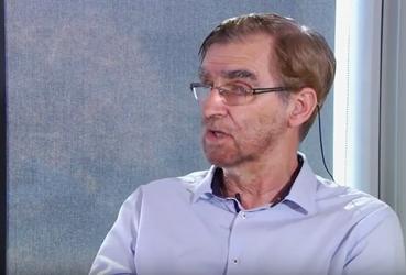 Joseba Achotegu