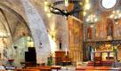 Església Parroquial de Verdú