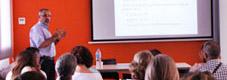 conferencies d'actualitat fundacio sanitaria sant pere claver