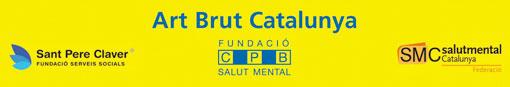 banner Prem Agusti de Semir - Art But Catalunya