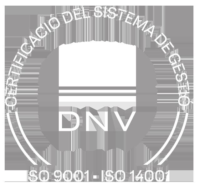 ISO 9001 · ISO 41001
