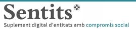 Sentits. Suplement digita de notícies