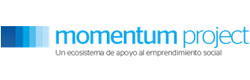 momentumproject