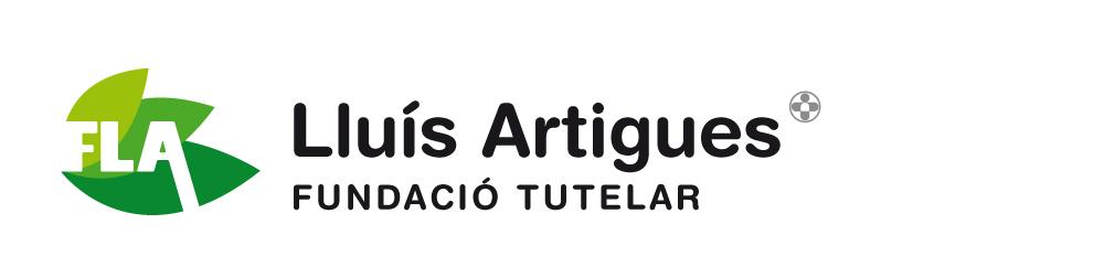 logo_FLA_mitja