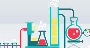 sensibilitat-quimica