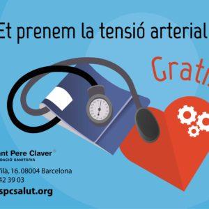 Tensio-Arterial_A4