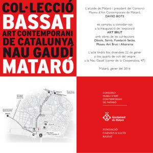 MuseuBassat_Expo_Invitacio_3.09.14