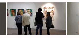 galeria art brut