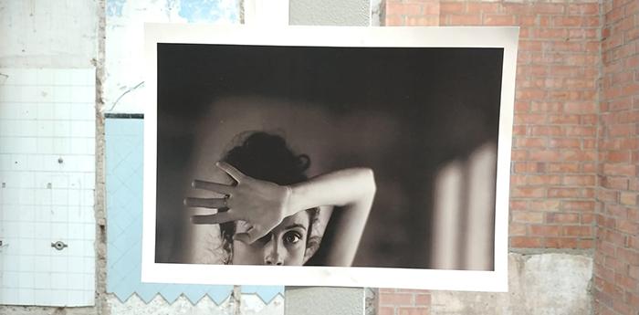 Vibrar't, una experiència de resiliència amb joves vinculats a la xarxa de salut mental
