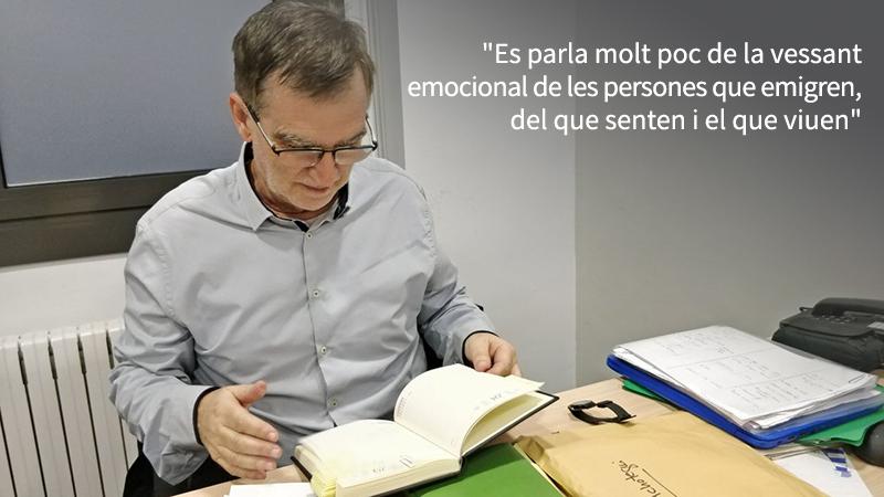 Joseba Achotegui
