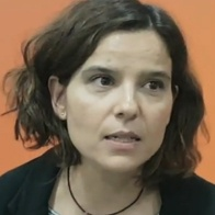 Miriam Bonet