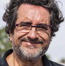 Rogeli González