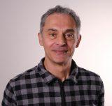 Dr. David Clusa
